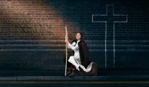 York Mystery Plays - A Resurrection for York